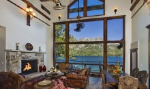 Interested? Lakefront home offers wonderful views at $3.85M