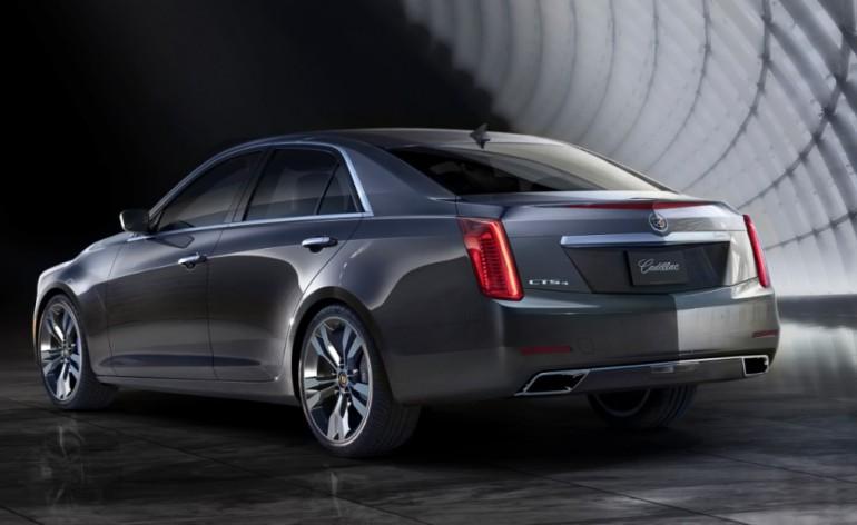 2014-Cadillac-CTS-015-medium