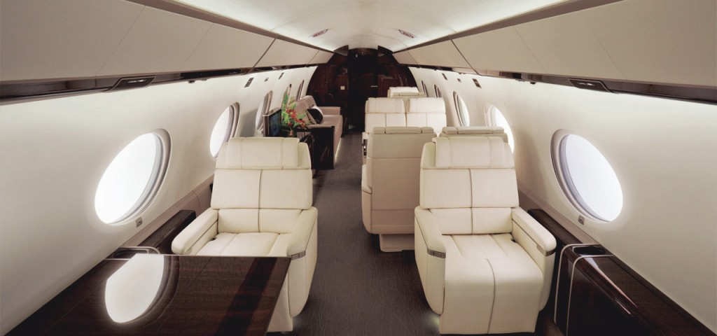 g650-interior01-1280x600