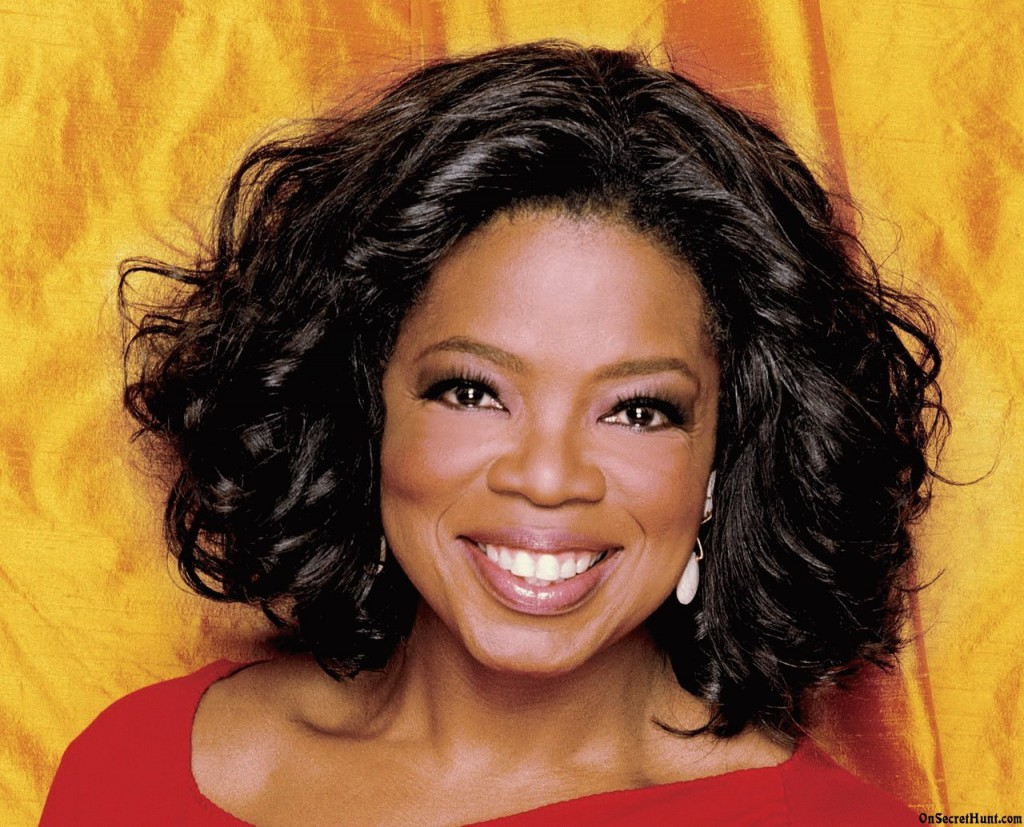 oprah winfrey Oprah gail winfrey (n kosciusko, misisipi 29 de enero de 1954) es una periodista, presentadora de televisión, productora, actriz, empresaria, filántropa y.