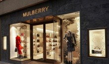 Mulberry opens 2 stores in Toronto