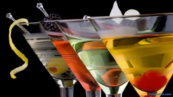 4115_alcoholic-drinks