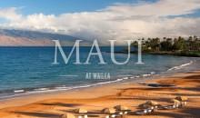 Four Seasons Maui offers luxury with a heart