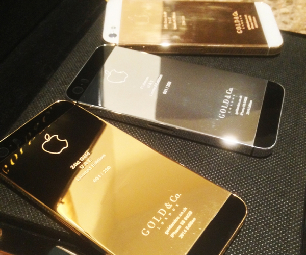 gold-and-co-iphone-5s-1