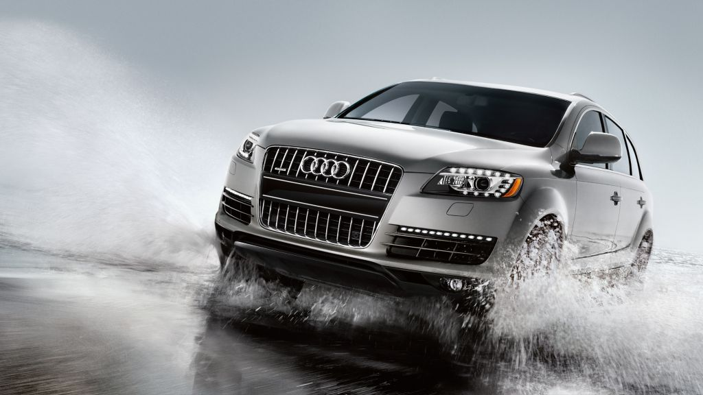 2014-Audi-Q7-beauty-exterior-01