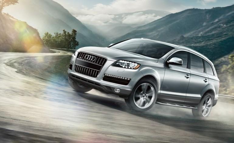 2014-Audi-Q7-beauty-exterior-04