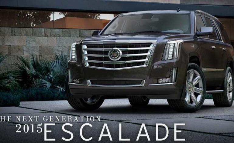 2015-escalade-future-vehicle-introduction-masthead-960x552