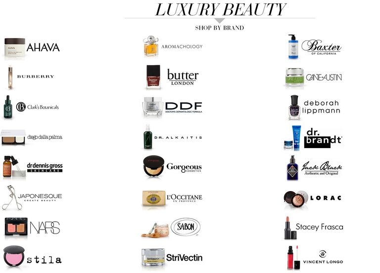 Beauty Brands Liter Sale 2015 | 2017 - 2018 Best Cars Reviews