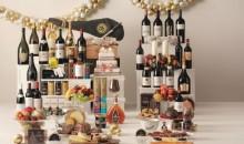 3 luxury brands still in UK's best of Christmas 2013
