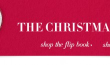 A peek inside the most luxurious gifts in the 2013 Christmas Book by Neiman Marcus