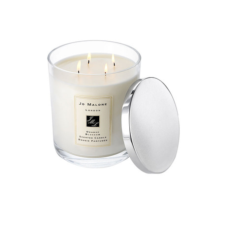 jo-malone-orange-blossom-luxury-candle