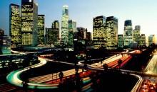 Top 5 Luxury Hotels in Los Angeles