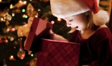 Top 5 high end gifts for children