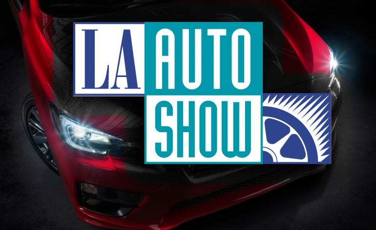2013-LA-Auto-Show-Lead