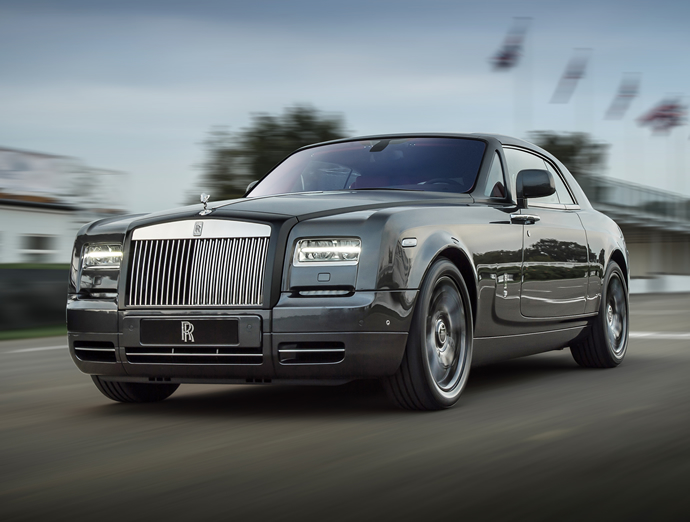 rolls-royce-bespoke-chicane-phantom-coupe-1