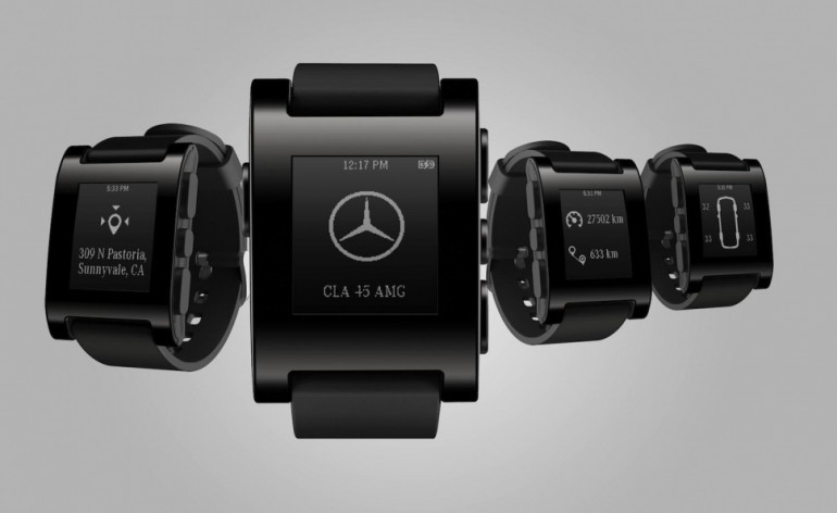 mercedes-pebble-smartwatch-970x0