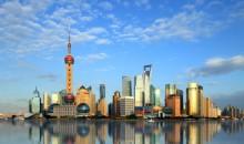Top 5 Luxury Hotels in Shanghai