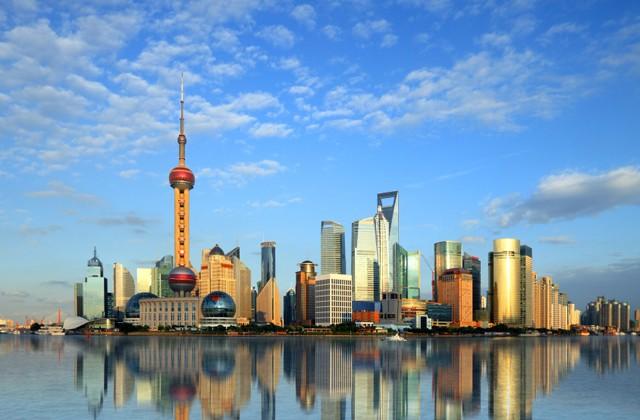 shanghai-skyline.jpg
