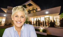 Ellen DeGeneres is the new owner of The Brody House?