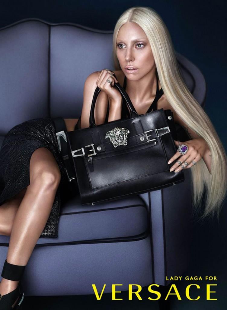 Lady-Gaga-Versace_FTAPE.COM-021