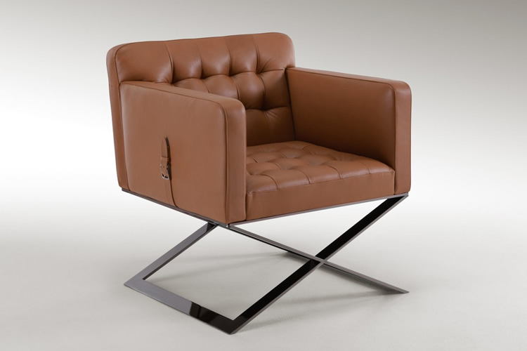 bentley-harlow-armchair-1