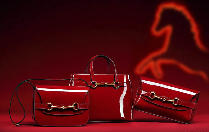gucci-chinese-new-year-collection-0