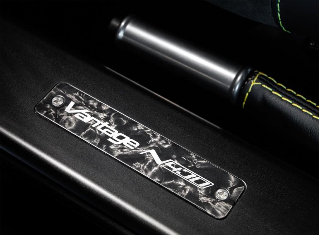 Aston-Martin-V8-Vantage-N430-17