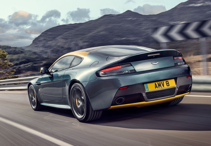 Aston-Martin-V8-Vantage-N430-2-730x505