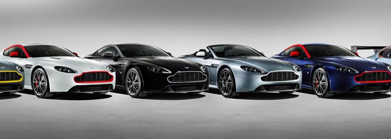 Aston-Martin-V8-Vantage-N430-8