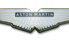 British luxury car maker Aston Martin recalls 17,590 cars due to safety issues