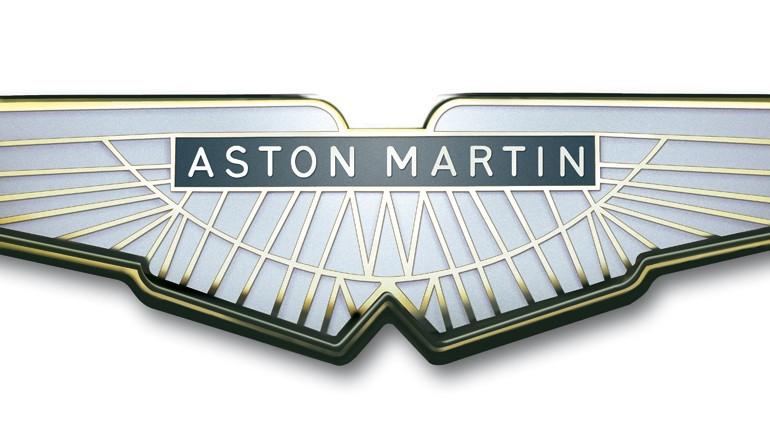 Aston_logo3_1972AWhr