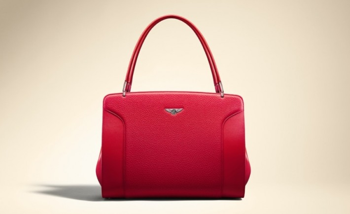 Bentley-handbag-710x435