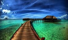 Caribbean's 5 Best Luxury Resorts