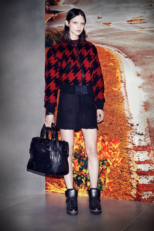 Coach-Ready-To-Wear-Fall-Winter-2014-2015-4-600x899