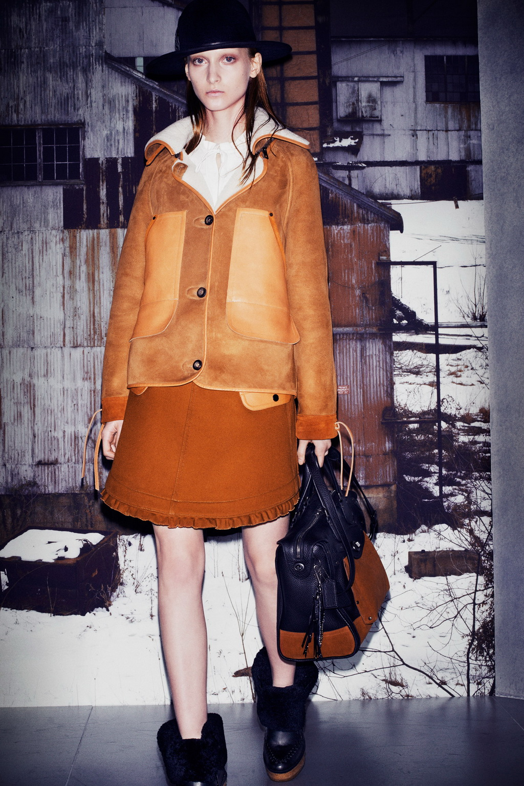 Coach-Ready-To-Wear-Fall-Winter-2014-2015-81