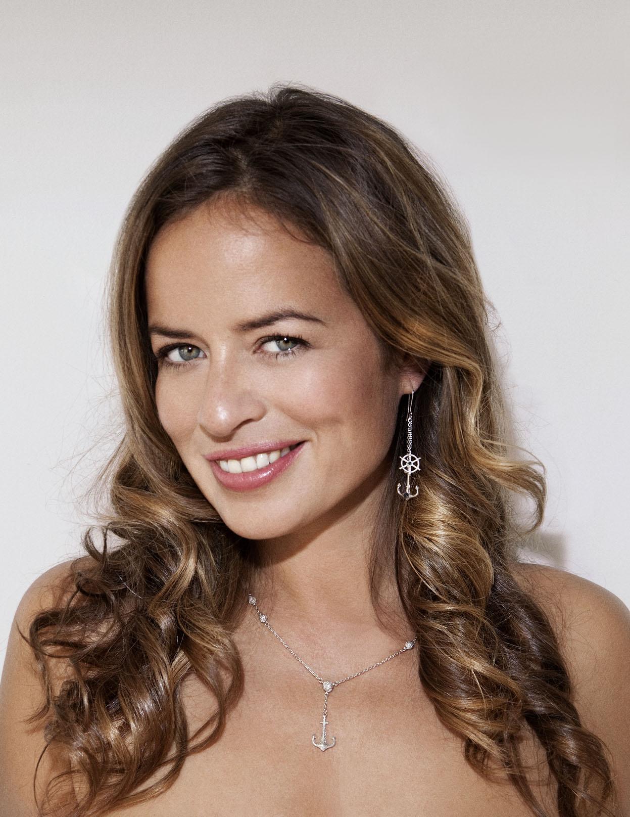 Jade-Jagger-Morellato-2010