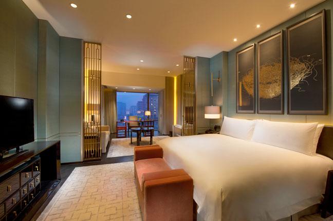 WA_Beijing_Guest_Room_Embed