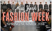 MBFW: Highlighting 7 High- End luxury fashion+luxury automaker collaborations