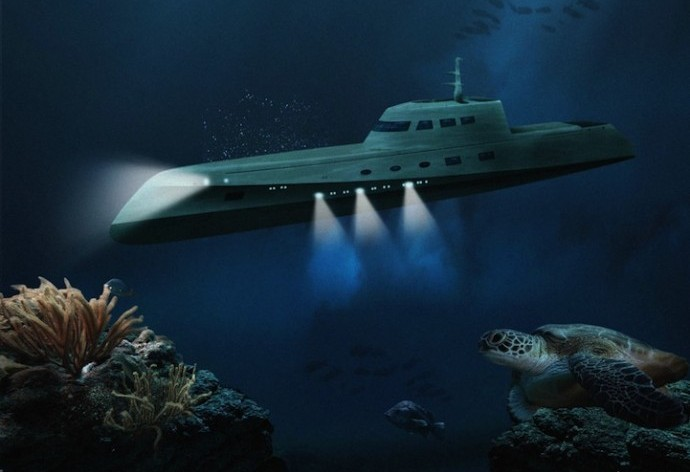 olivers-travels-submarine-5-690x608