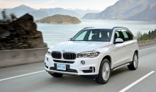 Luxurious BMW X7 SUV to clamor market