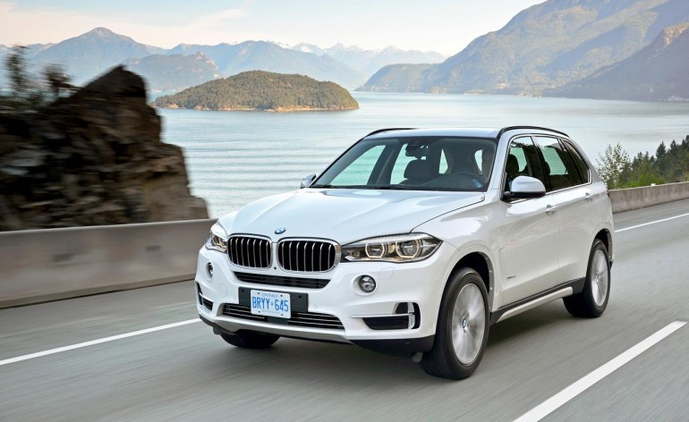 2014-bmw-x5-xdrive50i-photo-556981-s-1280x782-2