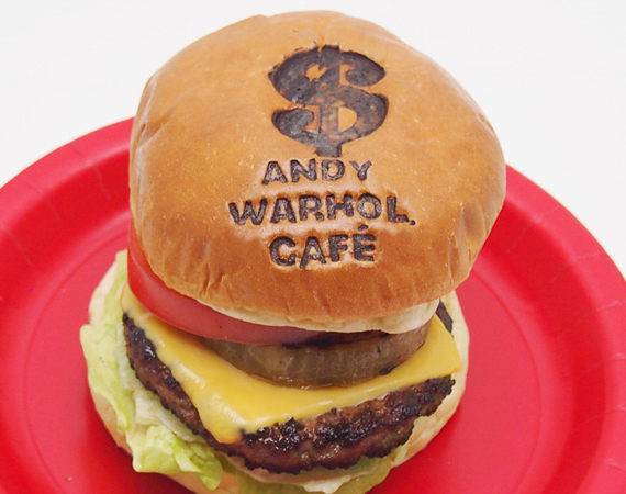 Andy-Warhol-Pop-up-Cafe-Opens-Tokyo-01