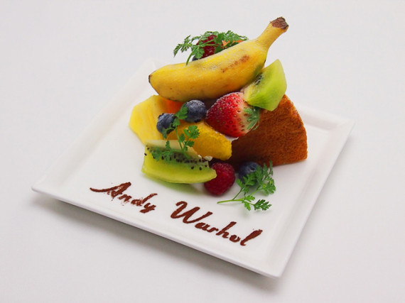 Andy-Warhol-Pop-up-Cafe-Opens-Tokyo-02-570x427