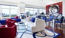 Oscar-winning director Oliver Stone lists NYC Apartment for $3M