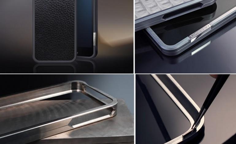 Gresso_titanium_bumper