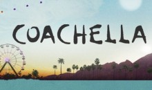 Celebs getting paid to attend Coachella?