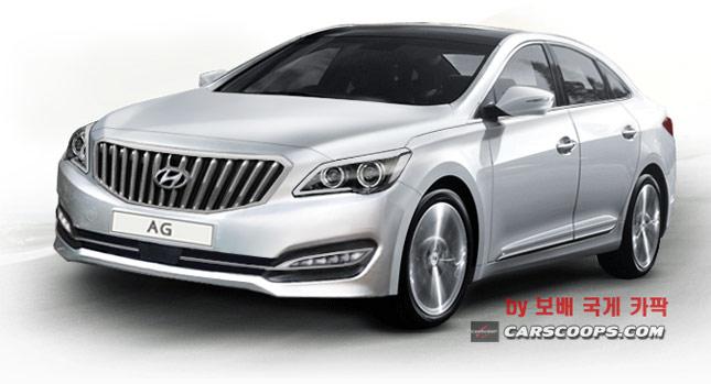 Hyundai-AG-1