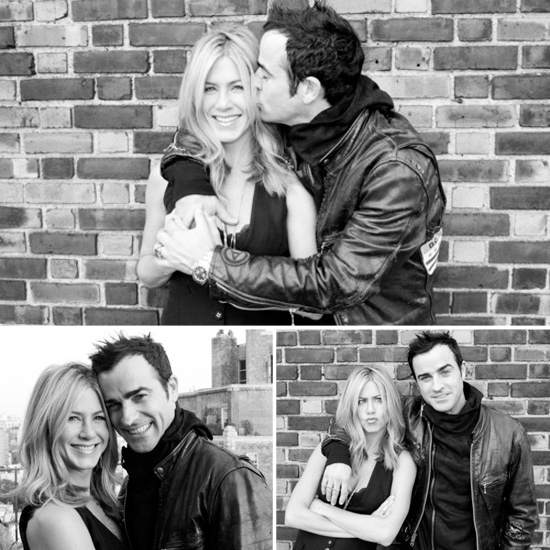 Jennifer-Aniston-Justin-Theroux-Kissing-Terry-Richardson-Pictures