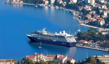 Azamara Quest to offer luxury cruises to Australia