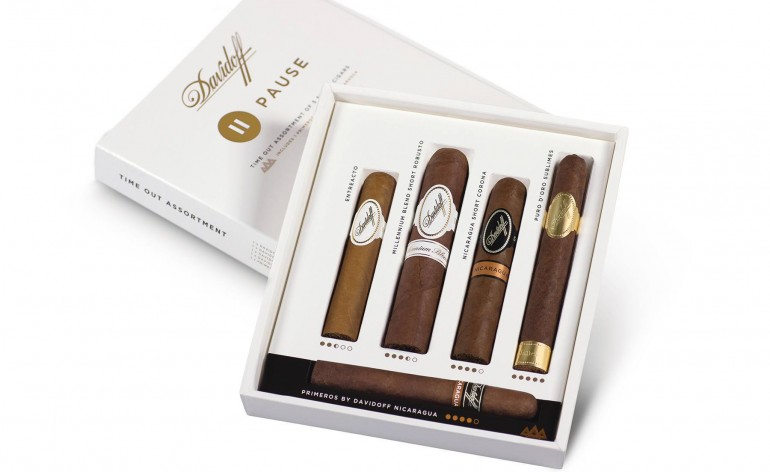 Davidoff-Pause-Timeout-assortment